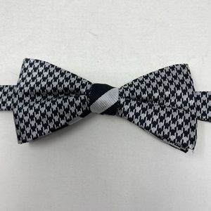 Stafford Bow Tie